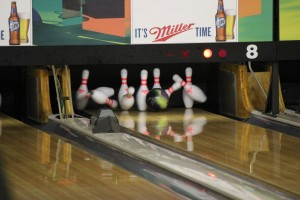 Waterford Bowling River City Lanes