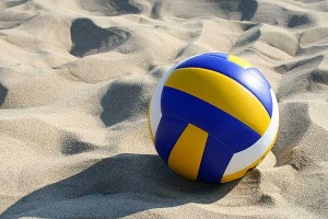 waterford-sand-volleyball